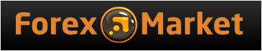 Forex-Market предлагает трейдерам Форекс заработок на партнерстве